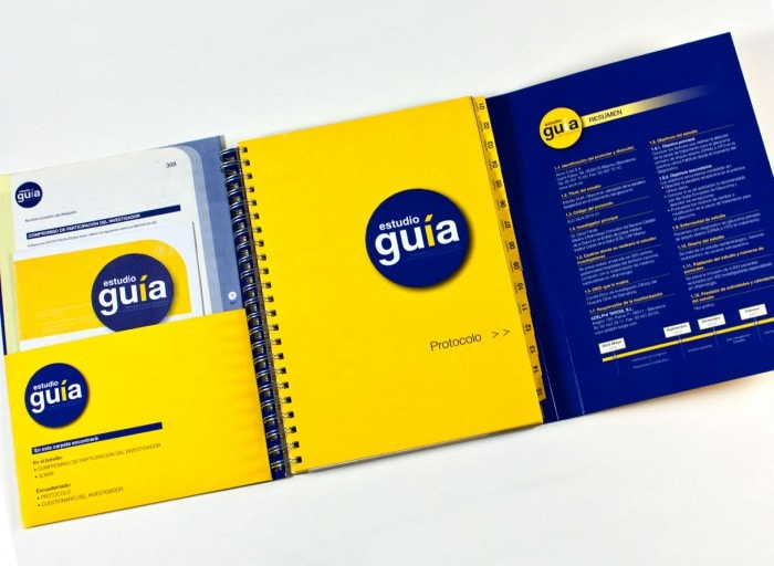 productos carpesanos estudio guia