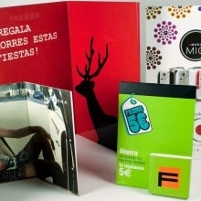 productos displays